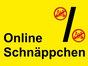 Online_Schnäppchen