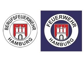 Retro_Hamburg