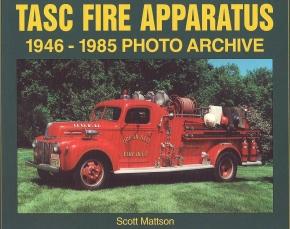 Tasc Fire Apparatus