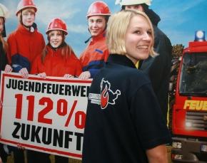 Poloshirt JF Schleswig-Holstein