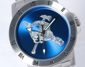 Armbanduhr Eurohelm