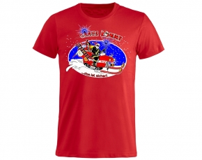 Claus_Shirt