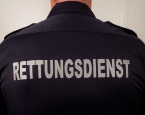US Diensthemd, 1/1 Arm, mit eigener Beschriftung