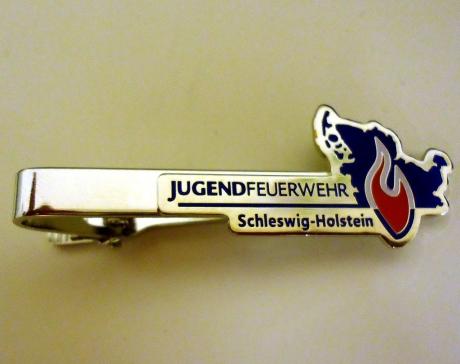 Krawattenschieber JF SH