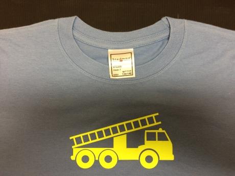 Kinder T-Shirt größe 146-152