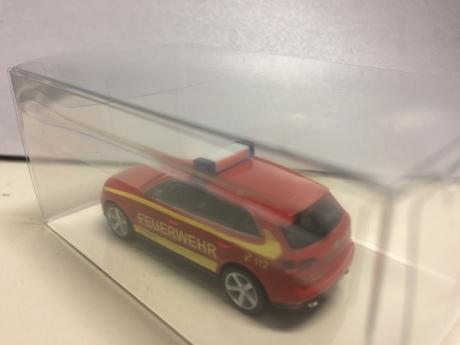 Herpa, Audi