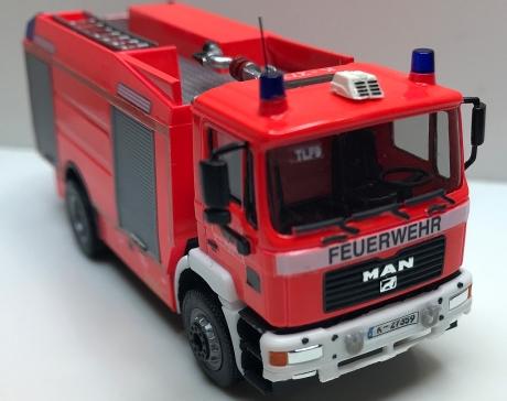 TLF Köln 2450