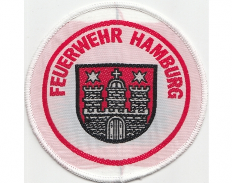 Patch: RD-HH