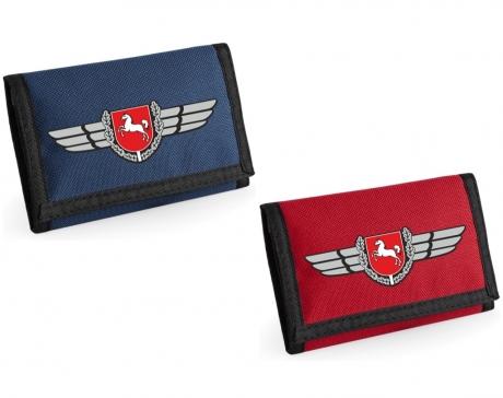 Portemonnaie FW Niedersachsen