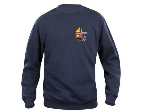 Sweatshirt KF Niedersachsen