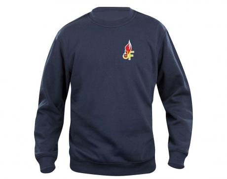 Sweatshirt JF Niedersachsen