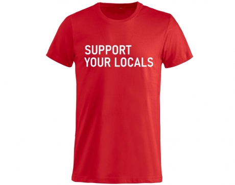 Support Your Locals_ rot