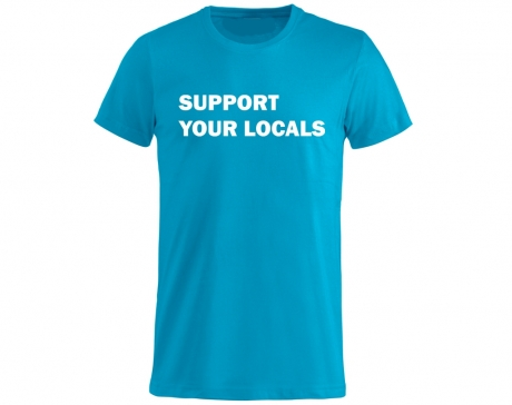 Support Your Locals_ türkis