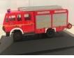 BF Hamburg (H) LF 1612, Handarbeitsmodell
