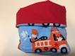 Utensilio Feuerwehrauto
