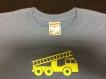 Kinder T-Shirt größe 134-140
