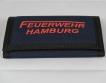 Geldbörse Feuerwehr Hamburg