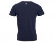 T-Shirt JF Niedersachsen
