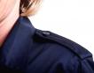 US Diensthemd, 1/2 Arm