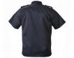 US Diensthemd, 1/2 Arm, mit eigener Beschriftung