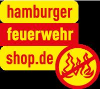 Feuerwehrshop für alle... Hamburger Feuerwehr Shop